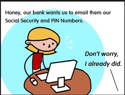 social media & phishing-2