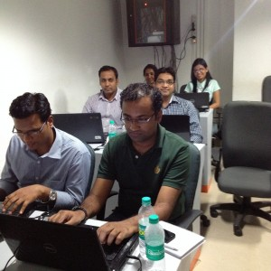 mobile-security-training-pune-mumbai-chadigarh (1)