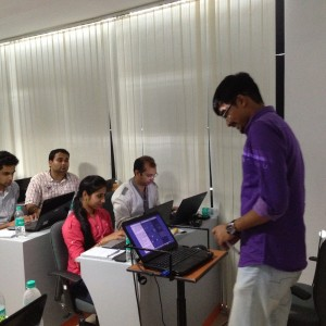 mobile-security-training-pune-mumbai-chadigarh (2)