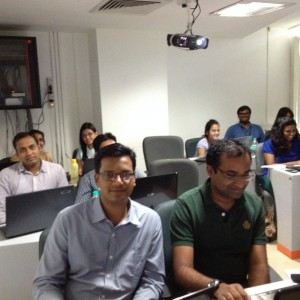 mobile-security-training-pune-mumbai-chadigarh (3)