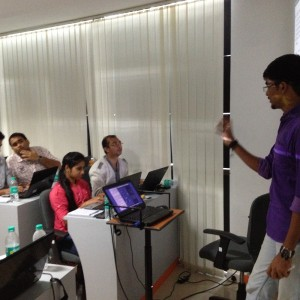 mobile-security-training-pune-mumbai-chadigarh (4)