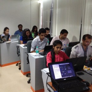 mobile-security-training-pune-mumbai-chadigarh (5)
