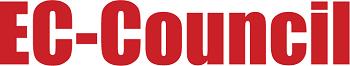 EC-Council_logo