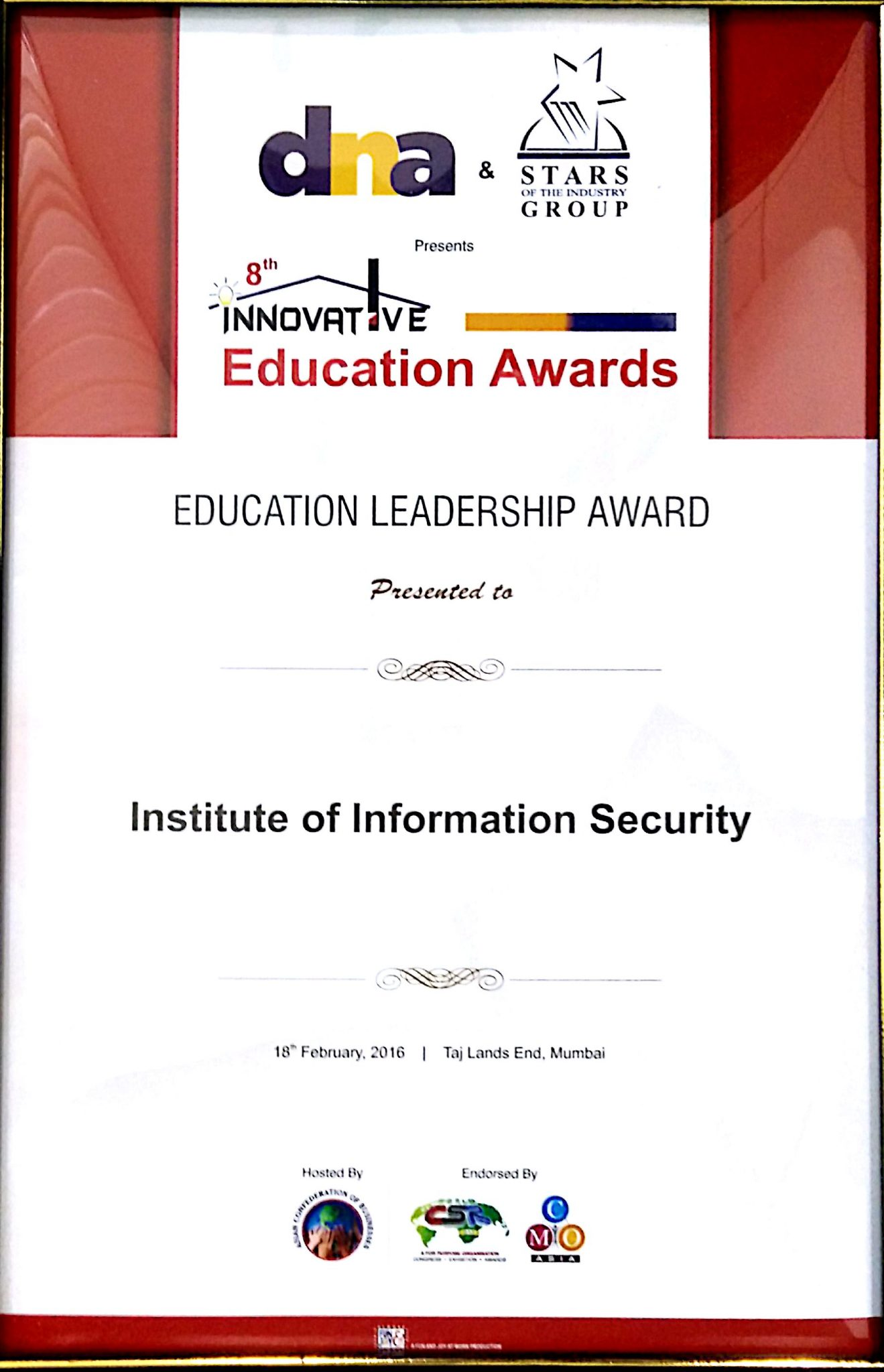 Education-Leadership-Award-16