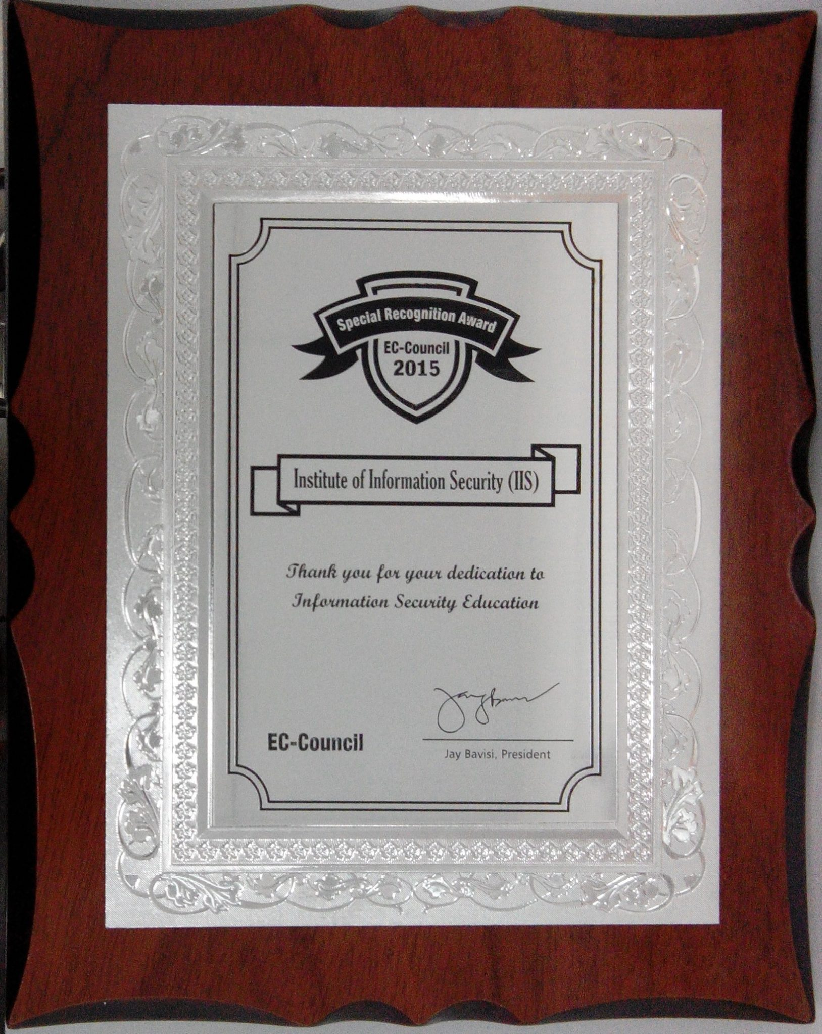 Special-Recognition-Award-ECCOUNCIL